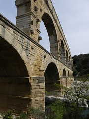 _1640023 Pont du Gard (18) (archaeologist_d) Tags: france pontdugard romanruins archaeologicalruins bridge unescoworldheritagesite