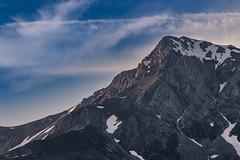 (zoe_r_s) Tags: zoers zoersphotography greece karpenisi mountain nikonphotography nikon d3200 snow scenery landscape