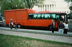 MB 404 Rotel, Washington D.C., Sept 1998