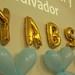 201807__MilagroSilgueira_36395659_1377087668990122_4594144693385691136_o