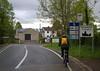 IMGP3410 (kudrdima) Tags: mete speedlimit trafficsign дорожныйзнак road border бельгия belgium belgië belgique belgien нидерланды nederland netherlands