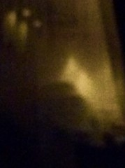 Cathedral Ghost (after MR James) (spratpics) Tags: photographybypaulwalker paulwalker teesside uk cathedral ghost cathedralghost spooky supernatural eerie darkart ethereal artisticphotography art ghosts haunted tales mrjames ghoststories