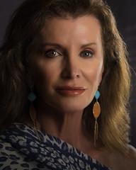 Phyllis 050519 03 (TNrick) Tags: portraits naturallight ftmyers florida woman