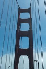 DSC02898-25 (Dr.DeNo) Tags: 2019 april 4 spring vacation trip california san francisco golden gate bridge