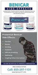 Benicar Side Effects (benicar411) Tags: benicar lawsuit settlements hct side effects