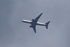 1Q5A4328 (Kazuya_N) Tags: 2019 may tokyo higashikurume omniair 767 yokota
