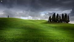 After the rain (dieLeuchtturms) Tags: frühjahr italien valdorcia 16x9 europa toskana europe italia italy toscana spring tuscany sanquiricod'orcia provinzsiena 20190423 val dorcia