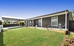 49A Sunninghill Avenue, Burradoo NSW
