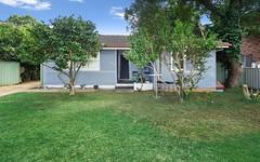 28 Douglas Street, Merrylands NSW