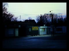 190425_VELVIA_100F_192 (lukasz_omasta) Tags: street night velvia fuji mediumformat mamiya 645