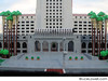 "LEGO Los Angeles City Hall • <a style=""font-size:0.8em;"" href=""http://www.flickr.com/photos/44124306864@N01/33948671988/"" target=""_blank"">View on Flickr</a>"