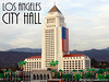 "LEGO Los Angeles City Hall • <a style=""font-size:0.8em;"" href=""http://www.flickr.com/photos/44124306864@N01/33948672858/"" target=""_blank"">View on Flickr</a>"