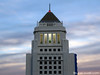 "LEGO Los Angeles City Hall • <a style=""font-size:0.8em;"" href=""http://www.flickr.com/photos/44124306864@N01/33948673088/"" target=""_blank"">View on Flickr</a>"