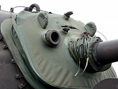 """M48 Patton Medium Tank 00010 • <a style=""""font-size:0.8em;"""" href=""""http://www.flickr.com/photos/81723459@N04/33949185098/"""" target=""""_blank"""">View on Flickr</a>"""