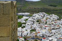 _DSC8268 (paulNming) Tags: greece medievalcityofrhodes knight'sstreet palace gothicarchitecture lindos acropolisoflindoscastles palaces 希腊 罗德岛 骑士 ,骑士街 , 林多斯 城堡 rhodes island