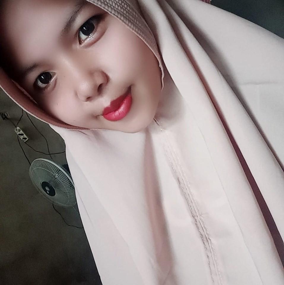 Unduh 800+ Wallpaper Hijab Cantik  Paling Baru