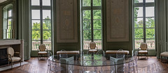 16-Salon ovale (Alain COSTE) Tags: jardinpublic museum bordeaux gironde france 2019 nikon