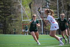 IMG_3294 (proctoracademy) Tags: athletics classof2020 girlsvarsitylacrosse girlsvarsitylacrosse2019 reillyteagan springathletics