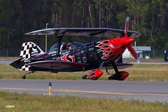 171105_039_JaxAS_LyCon (AgentADQ) Tags: jacksonville nas air show airshow airplane plane stunt aerobatic 2017