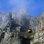Table Mountain, Cape Town, South Africa thumbnail