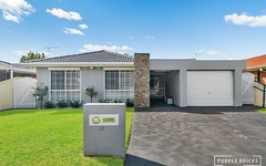 60 Aldebaran Street, Cranebrook NSW
