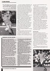 The Championship Game - September 1993 - Page 44 (The Sky Strikers) Tags: the championship game premier league magazine september 1993 two pounds