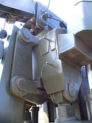 "BAT-2 Combat Engineer Vehicle 00005 • <a style=""font-size:0.8em;"" href=""http://www.flickr.com/photos/81723459@N04/33953242828/"" target=""_blank"">View on Flickr</a>"
