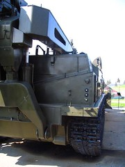 "BAT-2 Combat Engineer Vehicle 00003 • <a style=""font-size:0.8em;"" href=""http://www.flickr.com/photos/81723459@N04/33953244048/"" target=""_blank"">View on Flickr</a>"