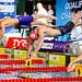Championnats de France de Natation - Rennes 2019