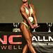 womens Physique Open 1st #2 Lisa MacKenzie