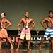 Mens Physique A 2nd Diaz 1st Paratholil 3rd Ola