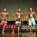 Mens Physique C 2nd Lee 1st Wu 3rd Horvat
