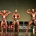 Mens BB Light Heavyweight 2nd Szeryk 1st Dorion 3rd Scheerer