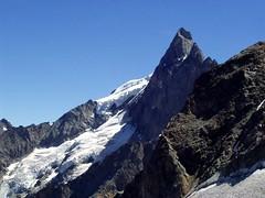 P8142527 (jeanchristophelenglet) Tags: france montagne mountain montanha neige snow neve glacier geleira nature natureza paysage landscape paisagem