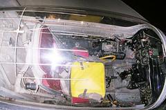 "F-86K Sabre Dog 00004 • <a style=""font-size:0.8em;"" href=""http://www.flickr.com/photos/81723459@N04/33954829838/"" target=""_blank"">View on Flickr</a>"