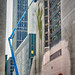 1 ILO street art for manking Gerada's piece in progress-5