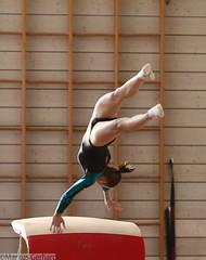 IMG_0064 (dhmturnen) Tags: turnen gerätturnen kunstturnen bezirksliga schwäbischerturnerbund gymnastics artistik stb 2019stbll201