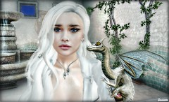 ╰☆╮Khaleesi╰☆╮ (яσχααηє♛MISS V♛ FRANCE 2018) Tags: session dela genusproject avada enchantment hextraordinary avatar artistic art avatars appliers events roxaanefyanucci topmodel poses photographer posemaker photography portrait pileup models mesh modeling marketplace maitreya lesclairsdelunedesecondlife lesclairsdelunederoxaane hairs hairstyle headmesh girl glamour glamourous fashion flickr france firestorm fashiontrend fashionable fashionindustry fashionista fashionstyle designers secondlife sl slfashionblogger shopping styling style sexy sensual woman virtual blog blogger blogging bloggers bento beauty