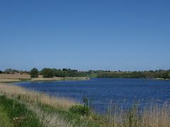 Bundsø (Landanna) Tags: bundsø als sønderjylland zuidjutland denmark danmark denemarken dänemark rural countryside