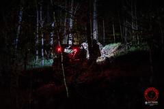 """foto adam zyworonek fotografia lubuskie iłowa-0655 • <a style=""""font-size:0.8em;"""" href=""""http://www.flickr.com/photos/146179823@N02/33957801558/"""" target=""""_blank"""">View on Flickr</a>"""