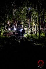 """foto adam zyworonek fotografia lubuskie iłowa-0825 • <a style=""""font-size:0.8em;"""" href=""""http://www.flickr.com/photos/146179823@N02/33957859688/"""" target=""""_blank"""">View on Flickr</a>"""