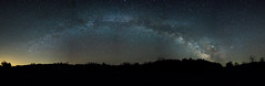 20190510-pano1-Pano (Batin) Tags: moon spring dark space deepspace night milkyway stars astrophoto astrophotography star