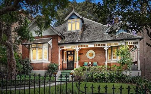 117 Cavendish St, Stanmore NSW 2048
