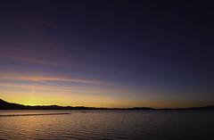 Last rays on Tahoe (trifeman) Tags: 2019 may spring tahoe california sierra canon sierranevada eldoradocounty laketahoe canon7dmarkii sunset enf tmu eldorado tahoemanagementunit tokina tokinaatx116prodxii1116mmf28