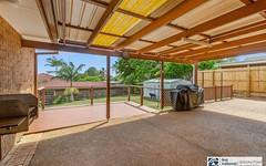 3 Pulkara Court, Bilambil Heights NSW