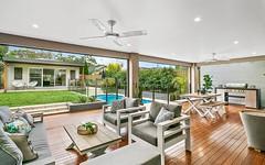 36 Arcadia Avenue, Gymea Bay NSW