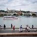2019.05.12. Európa-nap és futóverseny a Szabadság téren