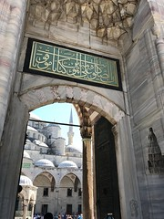 Estambul (NIKONIANO) Tags: