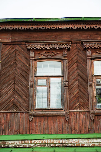Windows ©  akk_rus