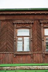 Windows (akk_rus) Tags: 2470 28 nikkor nikkor247028 nikon d800 nikond800 ryazan рязань рязан riazan rjasan город city cityscape russia rusia russie россия русия europe европа